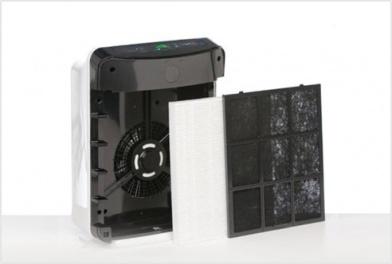 Sada náhradních filtrů pro WINIX WAC-P150
