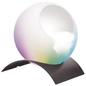 Aromaterapie Aroma Globe