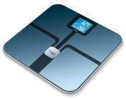 Diagnostická váha BEURER BF 800 černá