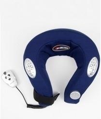 Krční masážní přístroj MC0134
