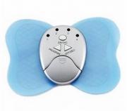 Pulsní přístroj na hubnutí BUTTERFLY