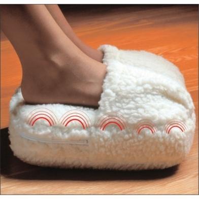 Masážní boty FOOT-MAS