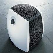 Diskový zvlhčovač - pračka vzduchu BONECO 2055