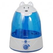 Ultrazvukový zvlhčovač vzduchu CHARLY