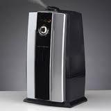 Ultrazvukový zvlhčovač vzduchu 7142