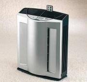 Čistička vzduchu TOTAL CLEANER