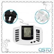 Elektrický pulzní masážní přístroje PULSEJETT