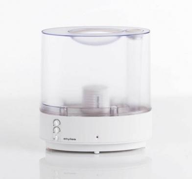 Ultrazvukový zvlhčovač vzduchu Stylies Hydra