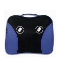 Shiatsu masážní polštář KW704
