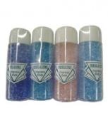 Aromatické kuličky pro perličkovou masáž WE-999