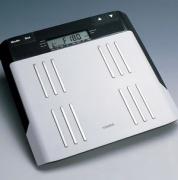 Osobní váha FS149