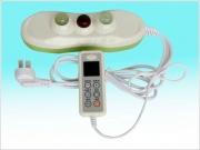 Přístroj pro tepelnou stimulaci svalů 3ZL003B