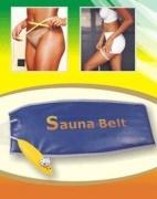 Pás na hubnutí S-BELT