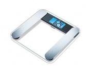 Osobní a diagnostická váha BEURER BF 220