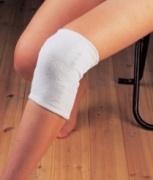 Magnetický elastický pás na koleno J-1002