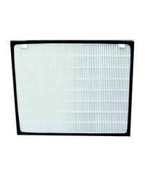 HEPA+Active carbon filtr pro čističku vzduchu ADA681-03