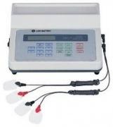 Profi měření tuku v těle BT-905