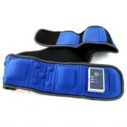 Zeštíhlující vibrační masážní pás W102