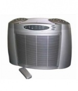 Čistička vzduchu ADA681-03