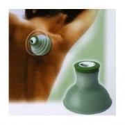 Terapeutický masážní přístroj MC0065