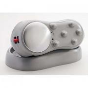 Přístroj pro jemnou masáž SLIM MATE