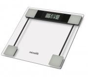 Digitální váha Microlife WS 50