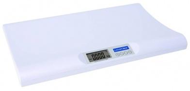 Kojenecká váha Baby Scale