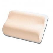 Ortopedický polštář New Comfort