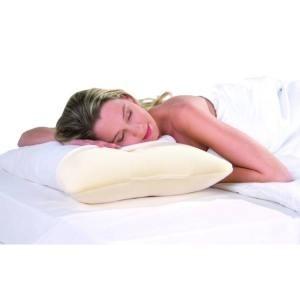 Termoaktivní polštář Sweet Comfort