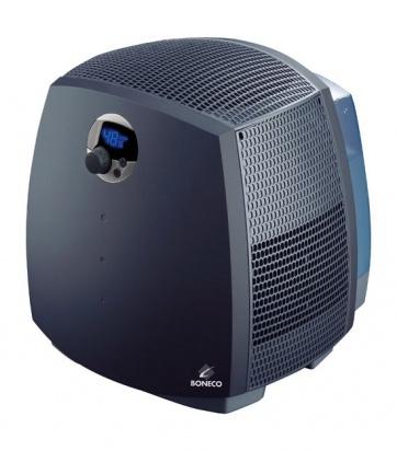 Diskový zvlhčovač - pračka vzduchu BONECO 2055 Digital