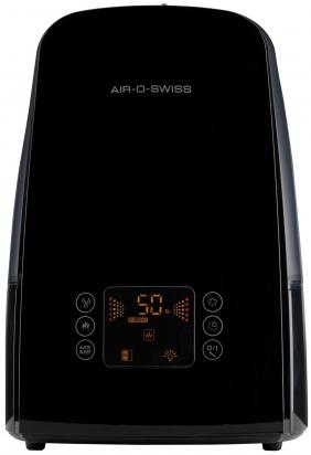 Ultrazvukový zvlhčovač vzduchu AOS-U650