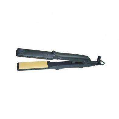 Žehlička na vlasy BTN-100