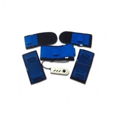 Vibrační pásy NS-Milus-M