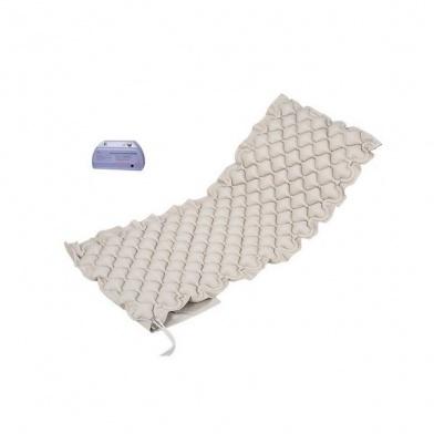 Zdravotní antidekubitní matrace DN-300