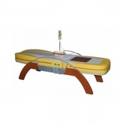 Masážní terapeutická postel STARJETT-2