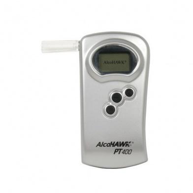 Alkohol tester s elektrochemickým senzorem JETT7