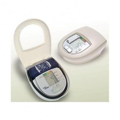Měřidlo pro orientační měření krevního tlaku a tuhosti arterií Mars Vital Vision MS-1200