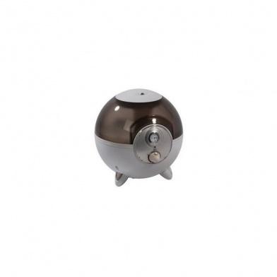 Ultrazvukový zvlhčovač vzduchu SPS-709A