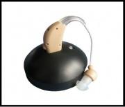 Nabíjecí naslouchátko za ucho DZ-319