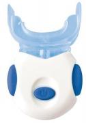 Lampa na bělení zubů RIO BLUE LIGHT TEETH WHITENING
