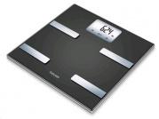 Osobní a diagnostická váha BEURER BF 530