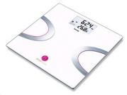 Osobní a diagnostická váha BEURER BF 710 BT