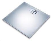 Osobní váha BEURER GS 202