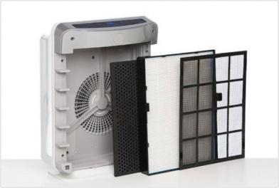 Sada filtrů pro WINIX P300
