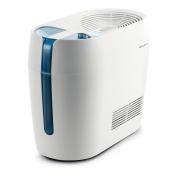 Zvlhčovač se studeným odparem a funkcí čištění vzduchu Stylies Mira