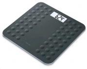 Osobní váha BEURER GS 300 BLC