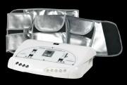 Kompresní infračervený sauna oblek IB-9105