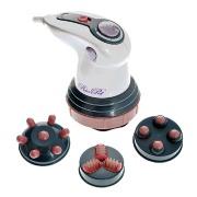 Ruční masážní přístroj WH-3001