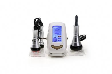 Ultrazvukový kavitační přístroj LW-101