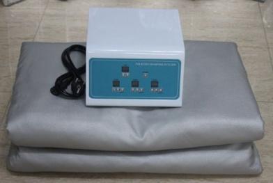 Sauna blanket infračervený třízónový  WL-C301B